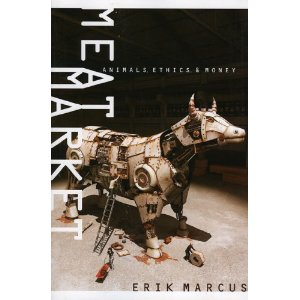 Meat Market: Animals Ethics and Money