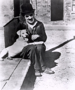 Chaplin, Charlie (A Dog's Life)_01